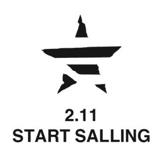 CONVERSE TOKYO ONE 2017SPRING/SUMMER  2.11SAT RELEASE
