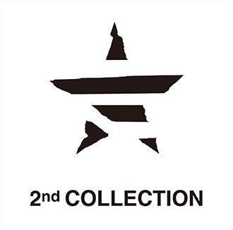CONVERSE TOKYO ONE 2nd COLLECTION 8/19(金)発売