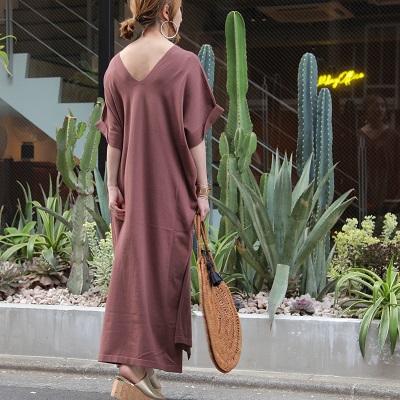 Dress◆ちょっとしたお出かけに便利なワンピース