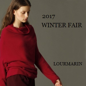 lourmarin2017winterfair.jpgのサムネイル画像