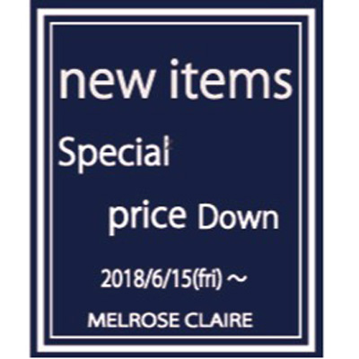 new items Special price down!!!