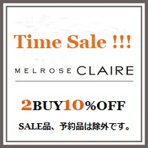 Time sale!!!2BUY10%OFF!!!