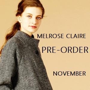 must-buy ♪ Pre-order items