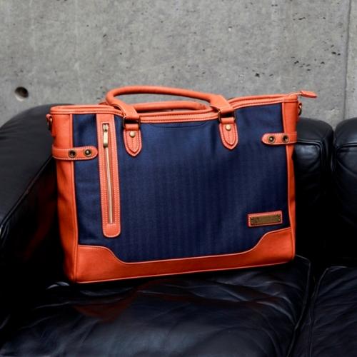 【10倍ポイントプレゼント】2016SS新作バッグシリーズ先行予約会