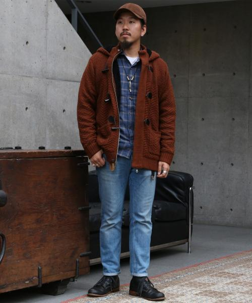 川崎丸井店