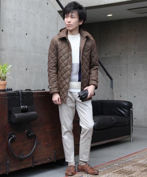 釧路イオン店