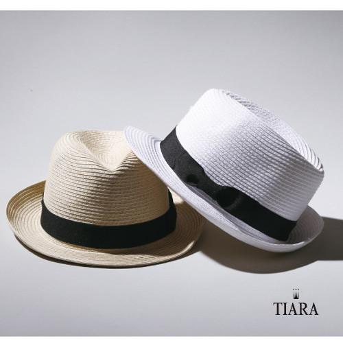 Tiaraで探す、夏小物
