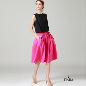【予約受付】店頭大人気スカート、追加生産いたします!