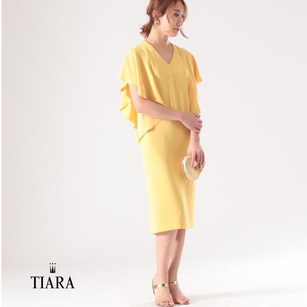 【TIARA】今月の新作PART1