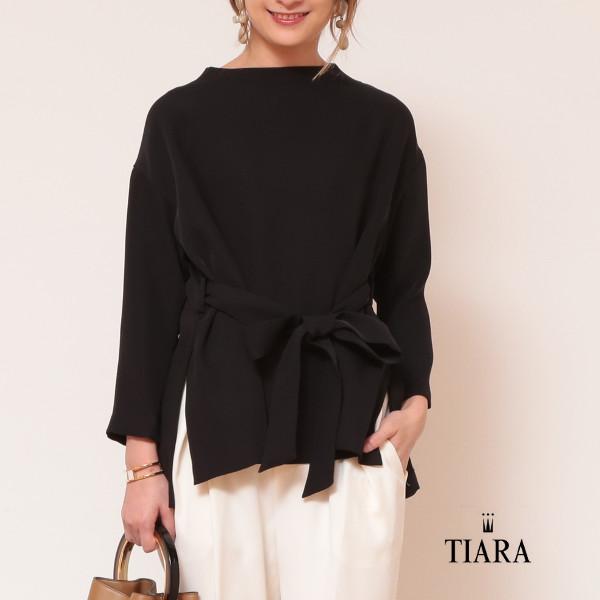 【TIARA】今月の売れ筋トップス