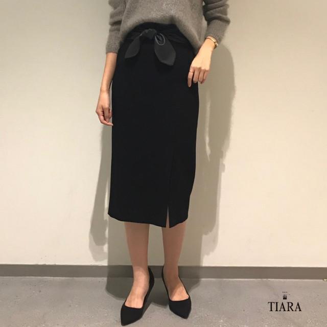 【TIARA】今月の新作PART5