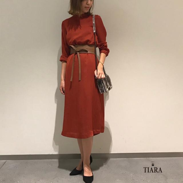 【TIARA】今月の新作PART6