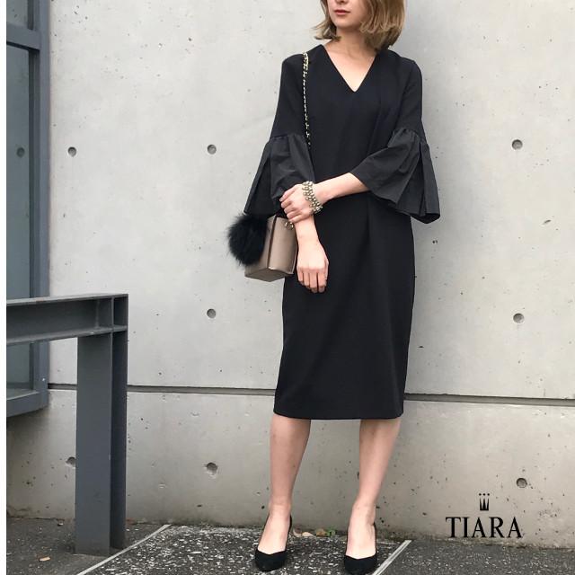 今月の新作PART4【TIARA】